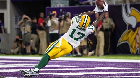cowboys gameday key stopping packers wr davante adams