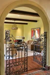 interior gates home 1000 ideas about indoor gates on gates pet gate and wood source