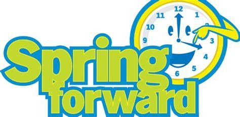 daylight saving time begins coronado high school