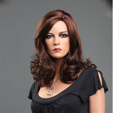 top  stylish  size women hairstyles sheideas