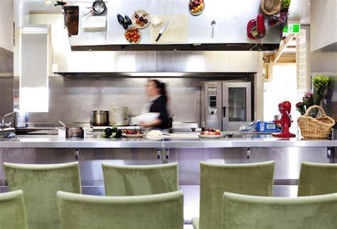 cookery school  australia bee keeping