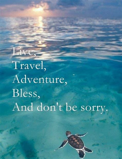 Adventure Travel Quotes Quotesgram. Sassy Country Quotes. Girl Wish Quotes. Quotes About Change Mindset. Short Zoology Quotes. Love Quotes You Are My Everything. Cute Quotes In German. Quotes About Moving On Through Hard Times. Deep House Quotes
