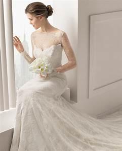 santa fe by rosa clara With wedding dresses in santa rosa