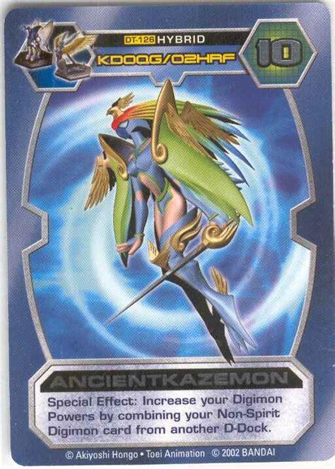 ancient irismon wikimon   digimon wiki