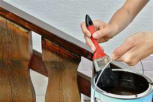 Welche Farbe Für Außenfassade : treppengel nder welche farbe eignet sich ~ Sanjose-hotels-ca.com Haus und Dekorationen