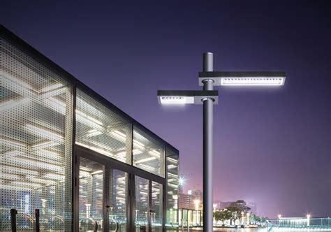 Normativa Illuminazione Pubblica by Illuminazione Esterna Su Palo Valastro Lighting