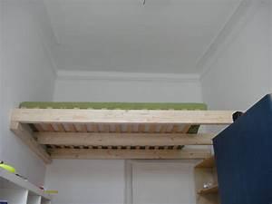 Woher Kommen Kakerlaken : rutsche selber bauen rutsche selber bauen einfache ideen zum nachahmen bett mit rutsche selber ~ Eleganceandgraceweddings.com Haus und Dekorationen