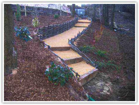 Jardin Traverse De Chemin De Fer by Traverses Chemin De Fer Ext 233 Rieurs Tendance