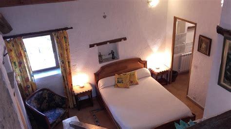 chambre d hotes dans le var location chambre d 39 hôtes n g1932 à trigance gîtes de