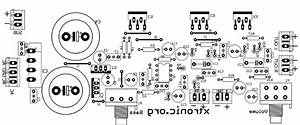 21 Home Theater Wiring Diagram