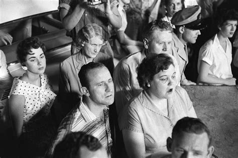 gladys love smith presley death family members watch elvis in performance barbara hearn