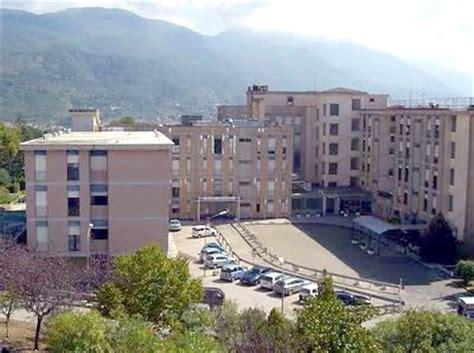 mobilità interregionale medici ospedale piedimonte matese in arrivo due nuovi dirigenti