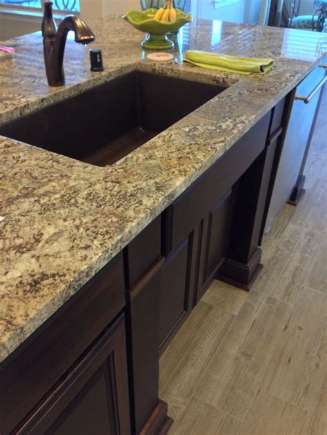 17 best images about blanco silgranite fireclay sinks