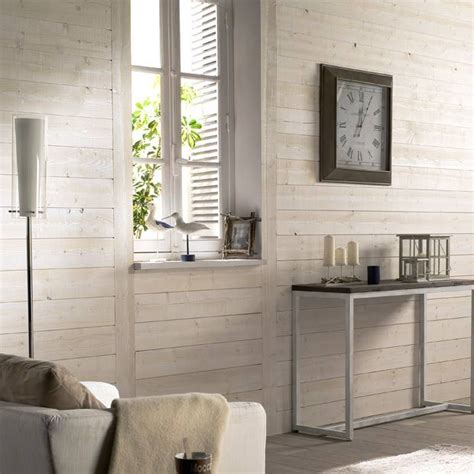 bardage bois chambre les 10 meilleures idées de la catégorie lambris bois sur