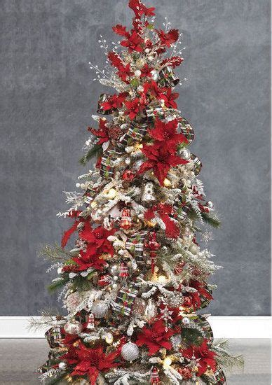 raz 2013 silver bells christmas tree 1 see more from