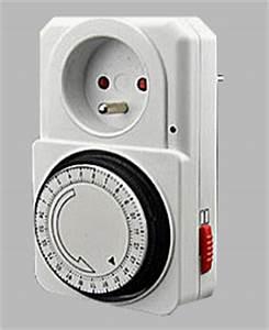 Thermostat Programmable Sans Fil Radiateur Electrique : programmateur sans fil pilote ~ Premium-room.com Idées de Décoration