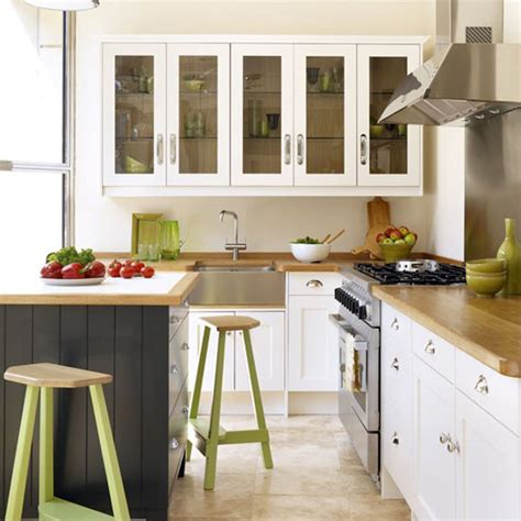 how to paint old kitchen cabinets old kitchen cabinets painted white