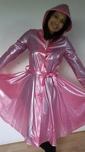 raincoats for hoods refferal 4218647222