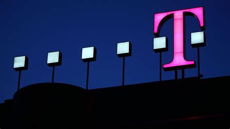 Deutsche Telekom Case Study viasto