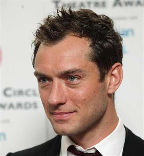 jude law google search man candy pinterest jude
