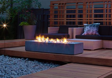Nothing Found For Fire Pits Robata Linear Outdoor Fire