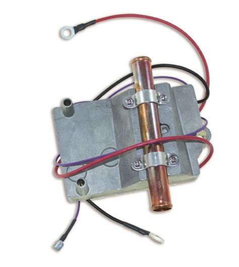 Omc Wiring Regulator by 3 7l Electrical System Mercruiser Inboards Basic Power