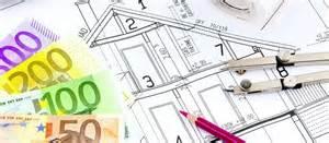 wohnideen minimalistische frhling innenarchitektur gehalt ragopige info