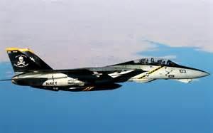 Navy Military Aircraft
