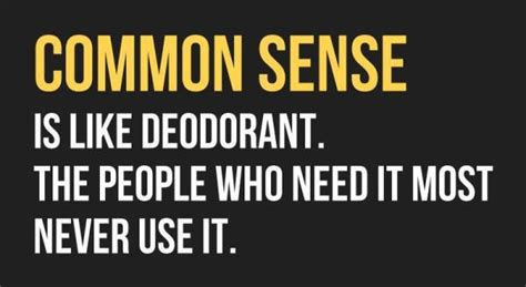 35 Common Sense Questions And Answers That Everyone Get Wrong