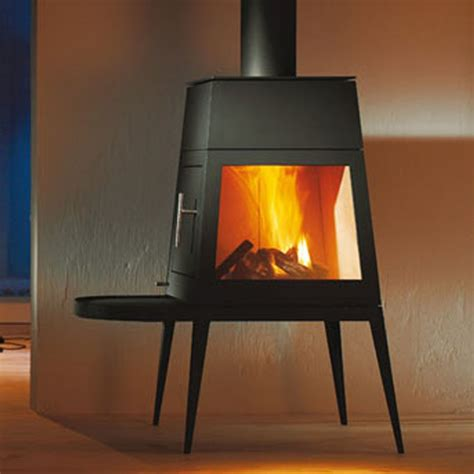 Skantherm Shaker Stove Reviews Uk