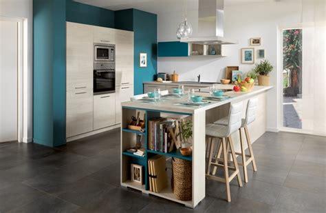 peinture salon cuisine ouverte ide peinture cuisine ouverte idee peinture cuisine