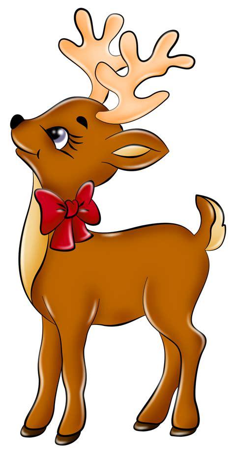 clip art reindeer clipart cliparting com