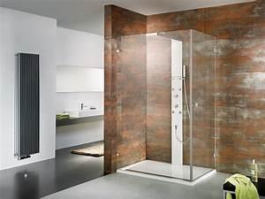 Duschkabine Mit Montageservice : bilder duschabtrennungen montageservice aichtal j rg paertmann ~ Buech-reservation.com Haus und Dekorationen