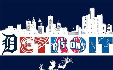 Free Detroit Lions Wallpaper Detroit Lions Images Download Free Wallpaper Wiki