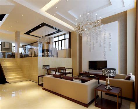 designer livingroom gorgeous contemporary living room design ideas decoration designs guide