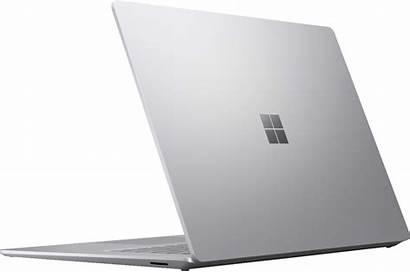 Laptop Surface Bezel Less Ratio Mspoweruser Side