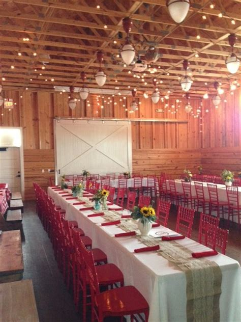 table and chair rentals frisco tx frisco heritage center frisco tx wedding venue
