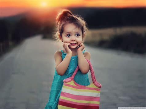 cute stylish child girl  hd desktop wallpaper   ultra hd tv wide ultra widescreen