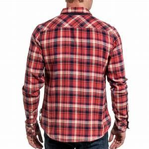 Chemise Homme A Carreau : chemise carreaux chapka doudoune pull vetement d 39 hiver ~ Melissatoandfro.com Idées de Décoration