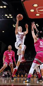 Women's basketball Pac-12 Tournament preview – The ...
