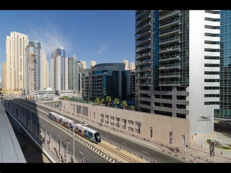 1 Bedroom For Rent Dubai Marina by 1 Bedroom Apt For Rent In Zumurud Tower Dubai Marina