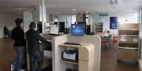 landes il fait ouvrir l agence p 244 le emploi et agresse un employ 233 sud ouest fr