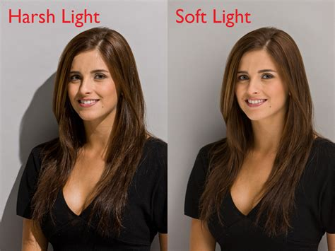 Soft Lighting by Soft Light By Kevin Ames