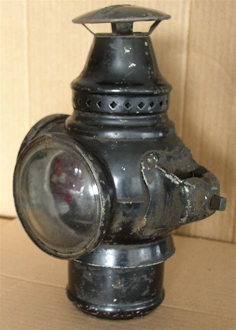 adlake oil lantern lamp buggy thingery previews