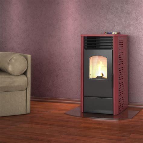 fireplace furnace eldstad pellet stove fireplace heater 7 2 kw wood pellet