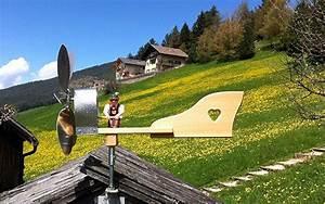 Windräder Für Den Garten : neu im shop windr der als beruhigendes windspiel ~ Indierocktalk.com Haus und Dekorationen