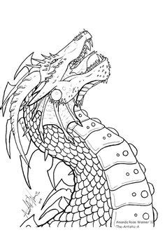 55 Best Stylized Dragons images | Celtic art, Viking tattoos, Celtic dragon
