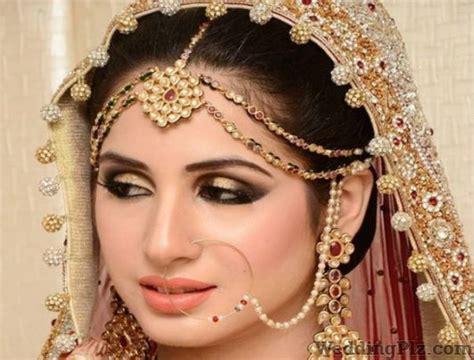 mehra  sons pitampura west delhi jewellery