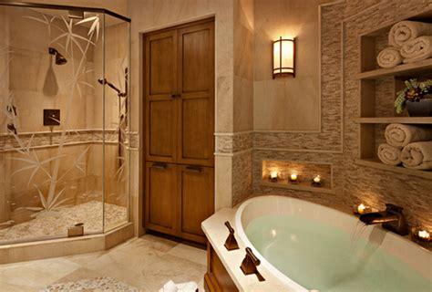 Birbirinden Güzel 20 Banyo Dekorasyonu