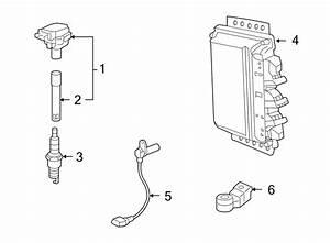 Wiring Diagram For 2006 Porsche Cayman
